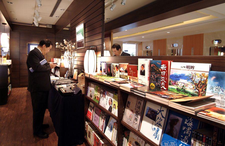 台北喜來登大飯店推出「靜安思旅」慈濟志業合作住房專案