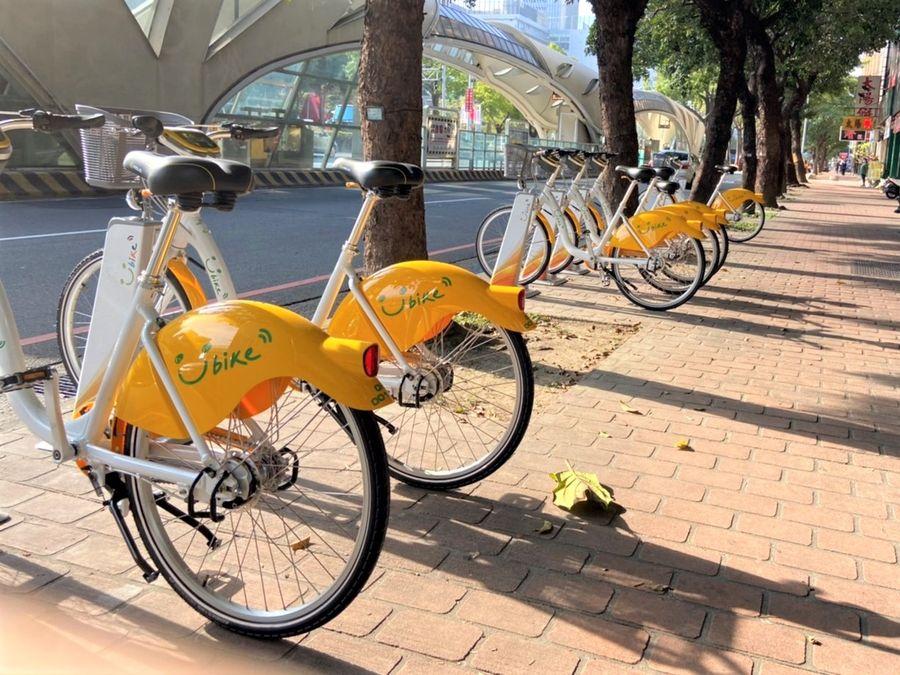 花了10億元建置二套bike系統卻不相容  議員批市府被廠商牽著鼻子走