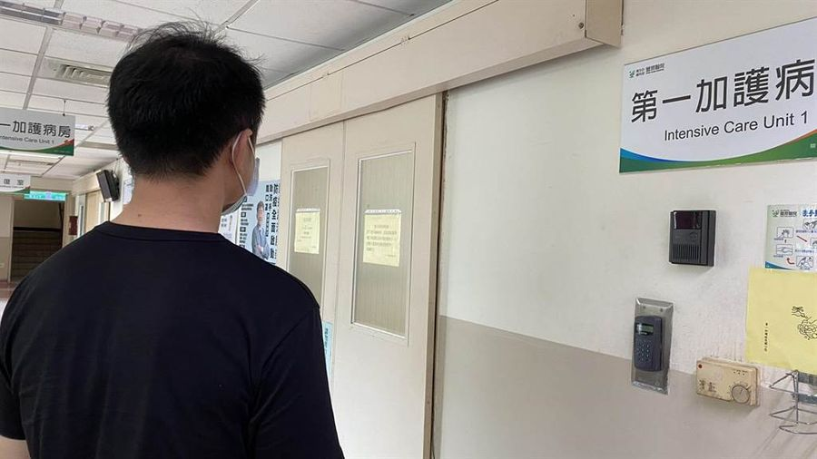 「軍事化」式的操練7歲男童練柔道遭摔成腦死 家長控教練:他下跪還不停手