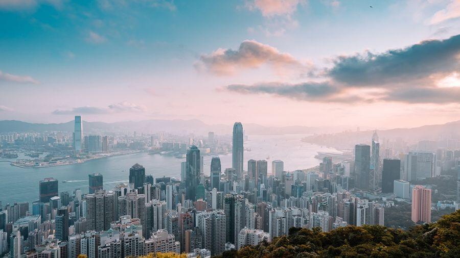 台灣人該省思的十個問題